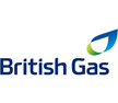 British_Gas_logo